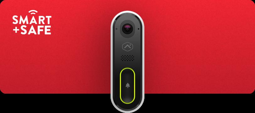 Skybell Video Doorbell
