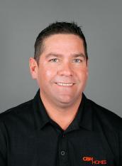 Image of Bob Fenske