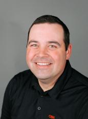 Image of Joel Hirtle