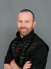 Image of Jordan Grubbs