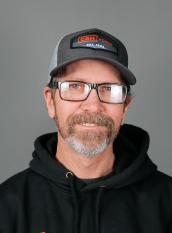 Image of Todd Twedt