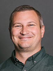 Image of John Hansen