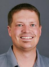 Image of Dan Holland