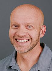 Image of Ryan Kohler