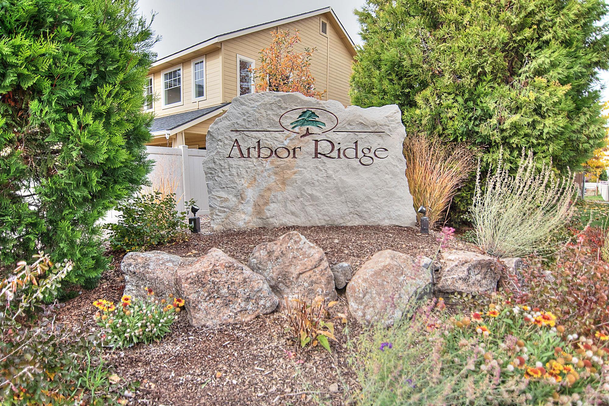 cbh-homes-arbor-ridge-1.jpg