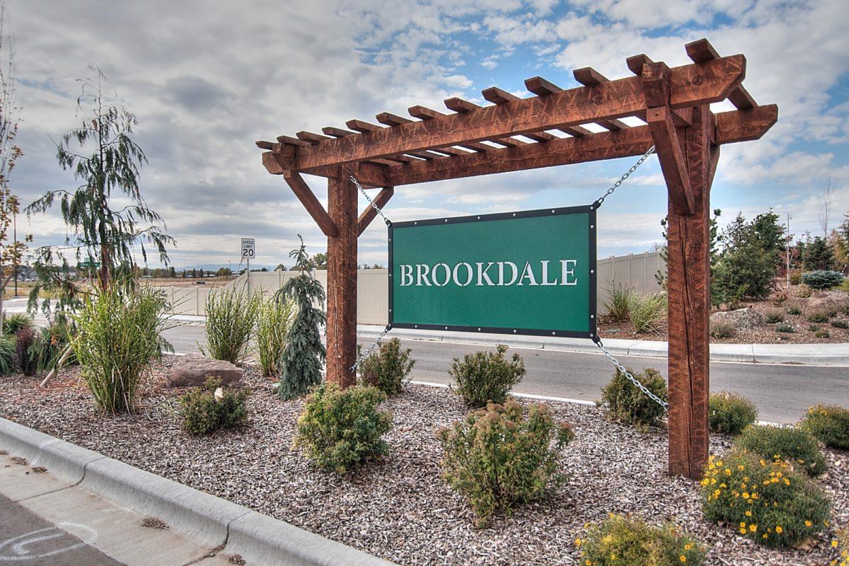 cbh-homes-brookdale-2.jpg