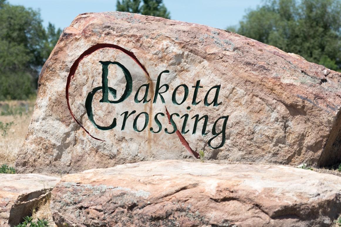 cbh-homes-dakota-crossing-1-1.jpg