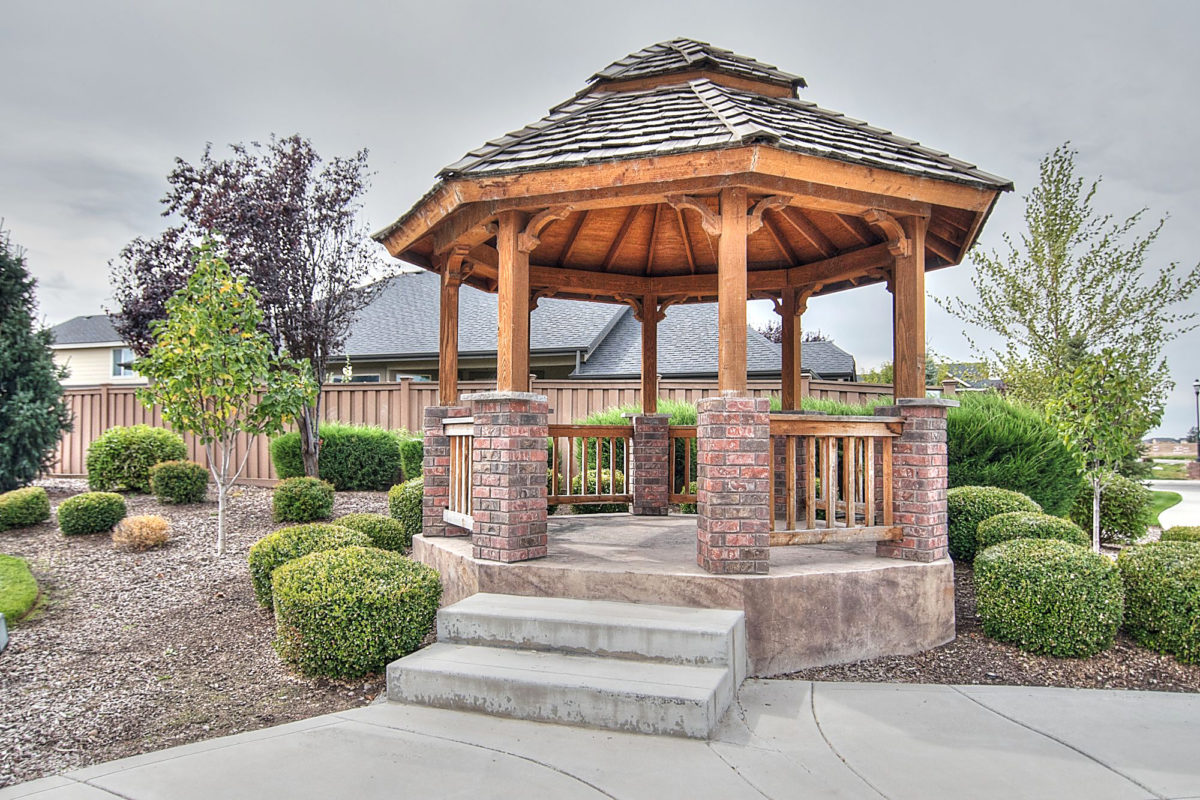 cbh-homes-pavilion-2-2.jpg