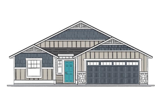 CAPRI-1530-bungalow-1800x800_Single Story.png