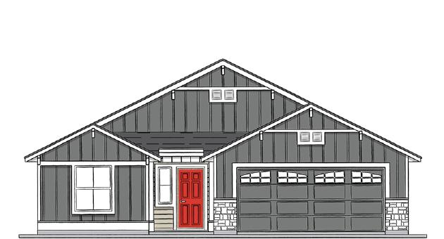 CAPRI-1530-cottage-1800x800_Single Story.png