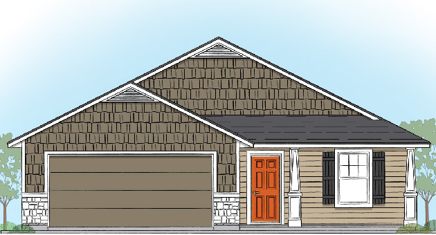 CORAL-1699-Craftsman-Porch-Hero-1800x800_Single Story.jpg