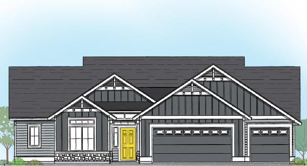MONTEREY-2100-Cottage-Hero-1800x800_Single Story.jpg