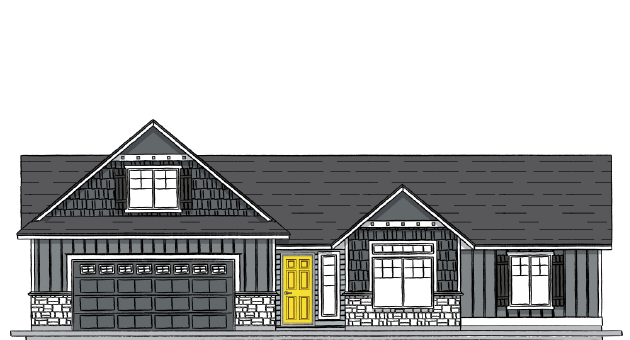 Northern1966-1800×800-Bungalow_Single Story.png