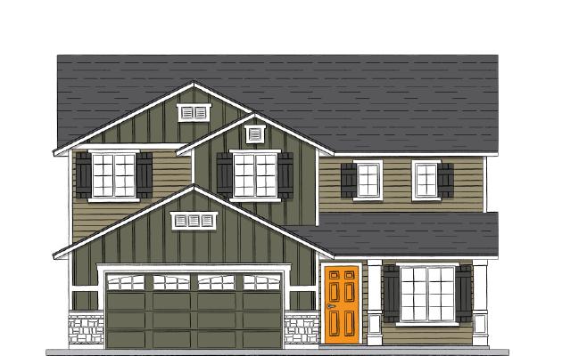 TATOM-2054-Cottage-1800x800_2 Story