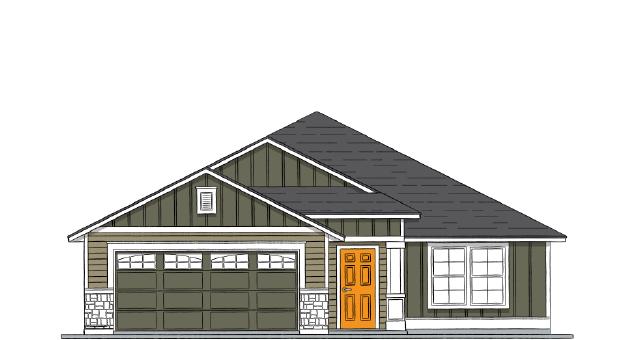 1-Bennett1694-Cottage-1800x800_Single Story