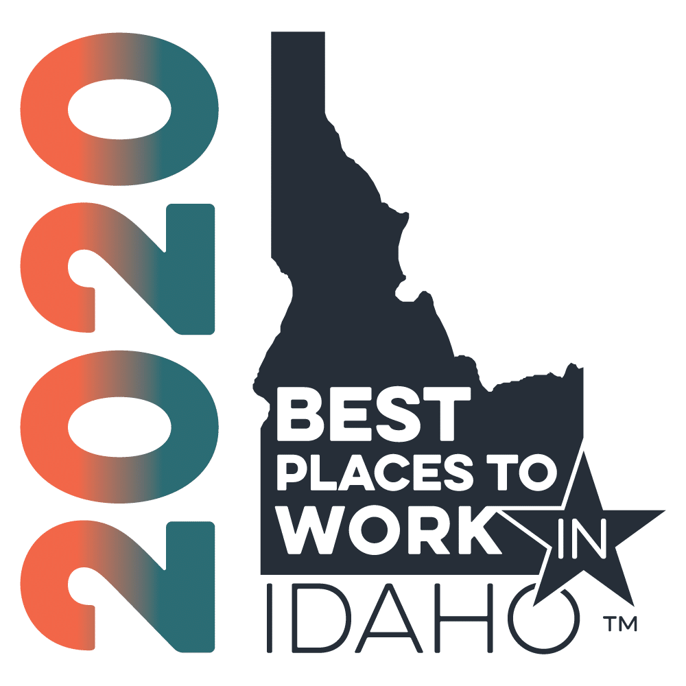 Best Places to Work in Idaho 2020