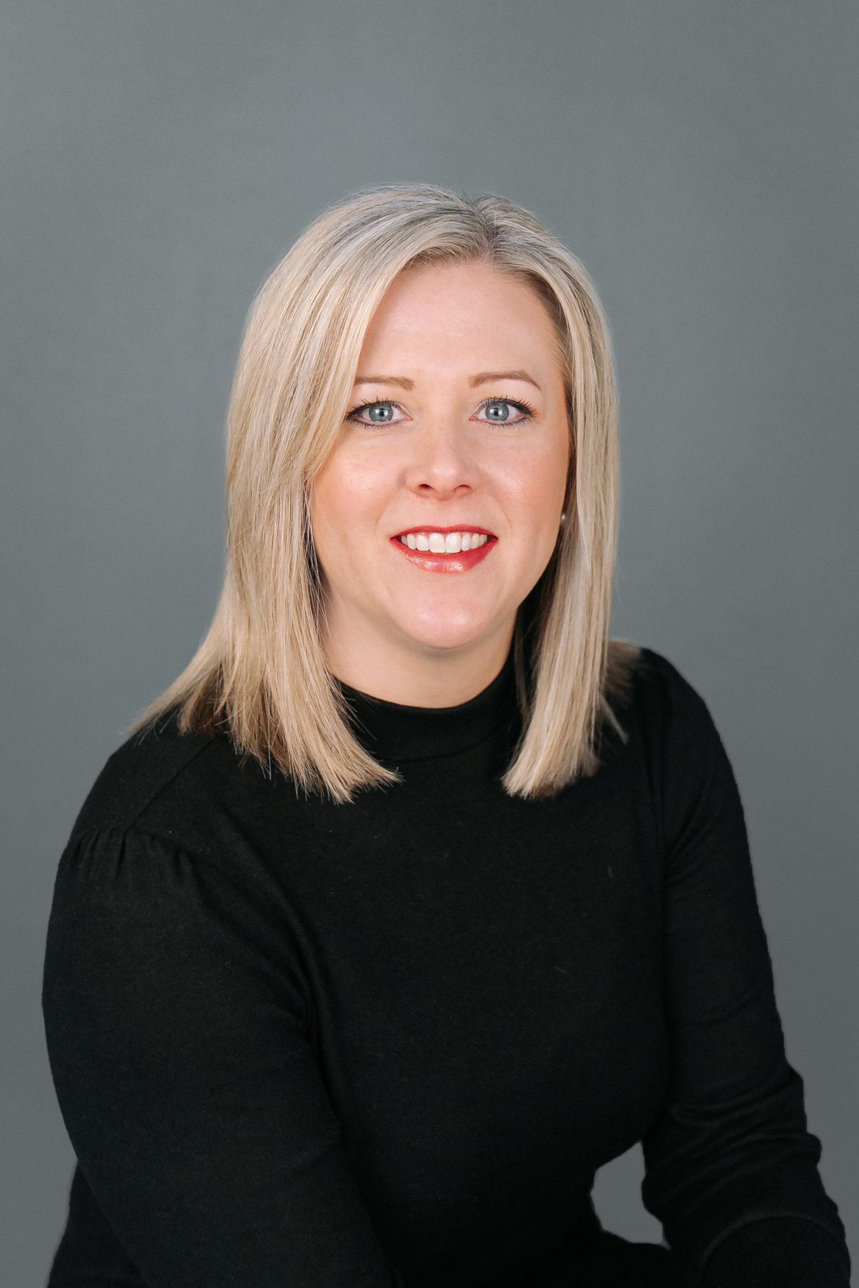 Image of Lonneka Nagle