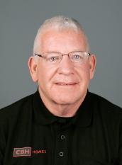 Image of David Hoff