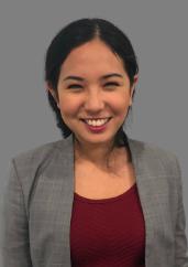 Image of Bianca Hubahib