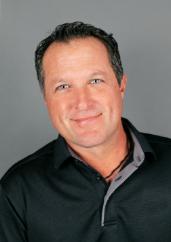 Image of Rick Trevino